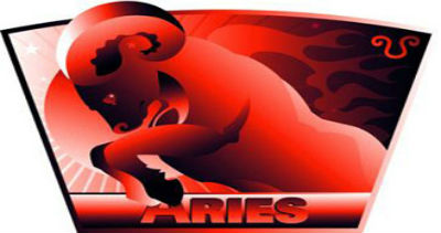 Aries 2014