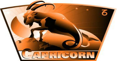 Capricorn Horoscope 2014 – Free Predictions And Forecasts