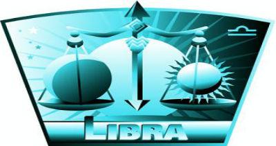 Libra 2014