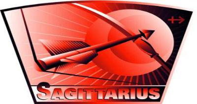 Sagittarius 2014