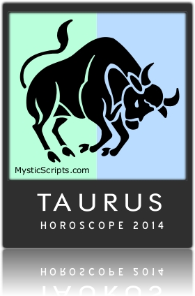 """Home » Search results for """"2014 Astrology Resources And Horoscopes ..."""