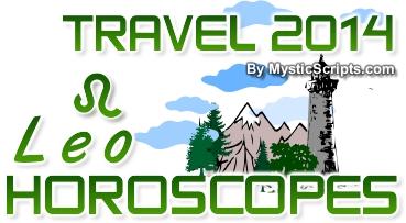 Travelscope