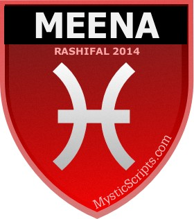 jpeg, Meen rashifal 2014 2014 horoscopes for the meena rashi predict a