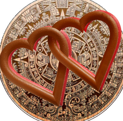Mayan Compatibility