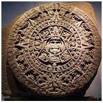 Mayan Astrology, Free Mayan Astrology
