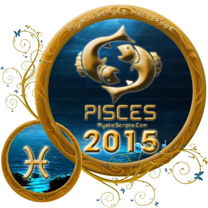 Horoscope pisces hindi