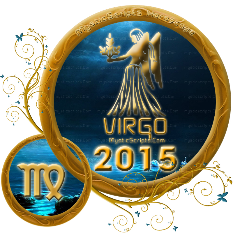 Virgo horoscope